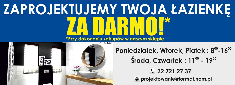 www_projekt